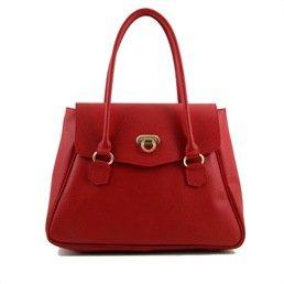 4c6866a253af Сумки - купить сумку в Киеве. Элитные и модные сумки Trade City