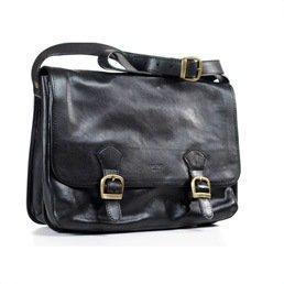b0480b68dcf9 Сумки - купить сумку в Киеве. Элитные и модные сумки Trade City