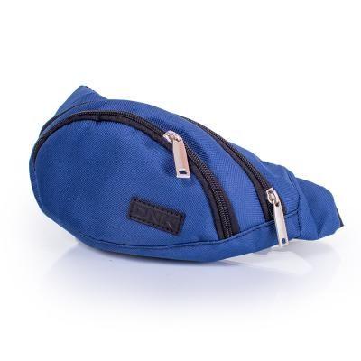 afe129a9a7c7 Женские сумки DNK - купить в интернет-магазине   все цены Киева - продажа,  отзывы описание, характеристики, фото   Magazilla
