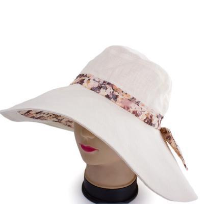 Шляпа женская KENT & AVER (КЕНТ ЭНД АВЕР) KEN0703-6 Kent & Aver