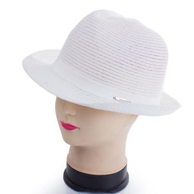 Шляпа женская DEL MARE (ДЕЛ МАР) 041201.062-02 Del Mare