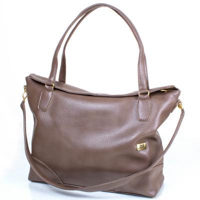 Женская сумка из качественного кожезаменителя ETERNO (ЭТЕРНО) ET15-56-12 Eterno