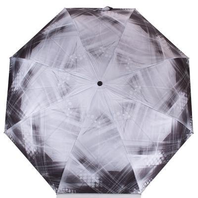 Зонт женский компактный механический ZEST (ЗЕСТ) Z53516-3267 Zest