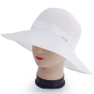 Шляпа женская DEL MARE (ДЕЛ МАР) 041018-02 Del Mare