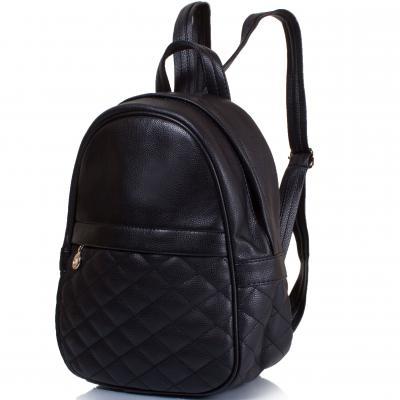 Рюкзак женский из качественного кожезаменителя ETERNO (ЭТЕРНО) ETK577-2 Eterno