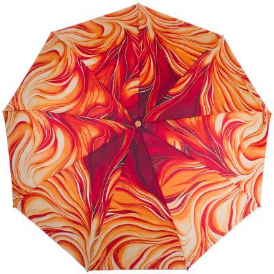 Зонт женский автомат AIRTON (АЭРТОН) Z3955-1075-1 Airton