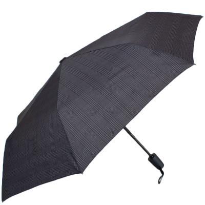 Зонт мужской автомат DOPPLER (ДОППЛЕР), коллекция DERBY (ДЭРБИ) DOP744167P-3 Doppler