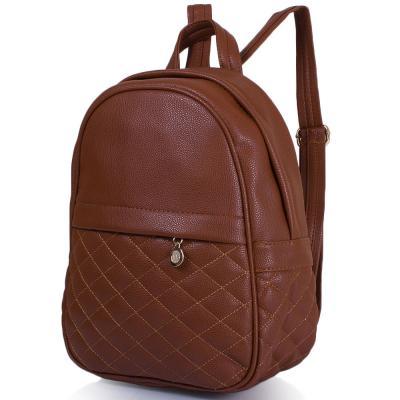 Рюкзак женский из качественного кожезаменителя ETERNO (ЭТЕРНО) ETK577-10 Eterno