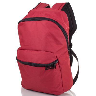 Городской рюкзак NEWFEEL (НЬЮФИЛ) ARP002-1 Newfeel