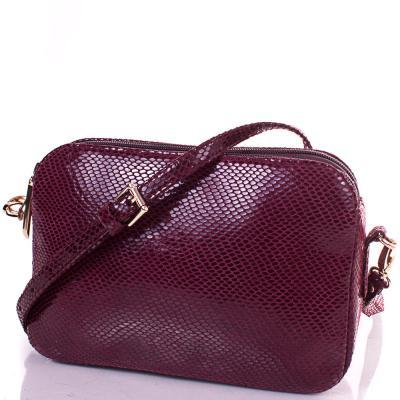 Женская дизайнерская замшевая сумка-клатч GALA GURIANOFF (ГАЛА ГУРЬЯНОВ) GG1280-17 Gala Gurianoff