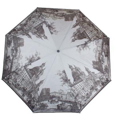 Зонт женский автомат ZEST (ЗЕСТ) Z23745-2062 Zest