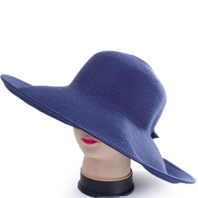 Шляпа женская DEL MARE (ДЕЛ МАР) 041701-008-05 Del Mare