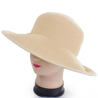 Шляпа женская DEL MARE (ДЕЛ МАР) 041701-133-10 Del Mare