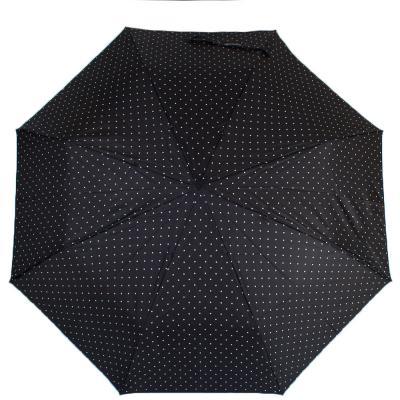 Зонт женский полуавтомат HAPPY RAIN (ХЕППИ РЭЙН) U42271-3 Happy Rain