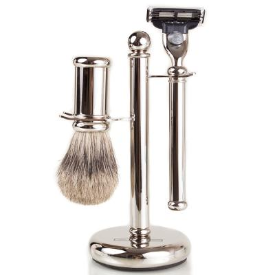 Набор для бритья DITTMAR (ДИТМАР) DOP1602-14 Dittmar