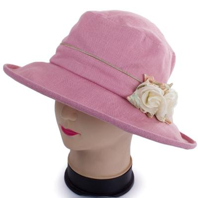 Шляпа женская KENT & AVER (КЕНТ ЭНД АВЕР) KEN3001-284 Kent & Aver