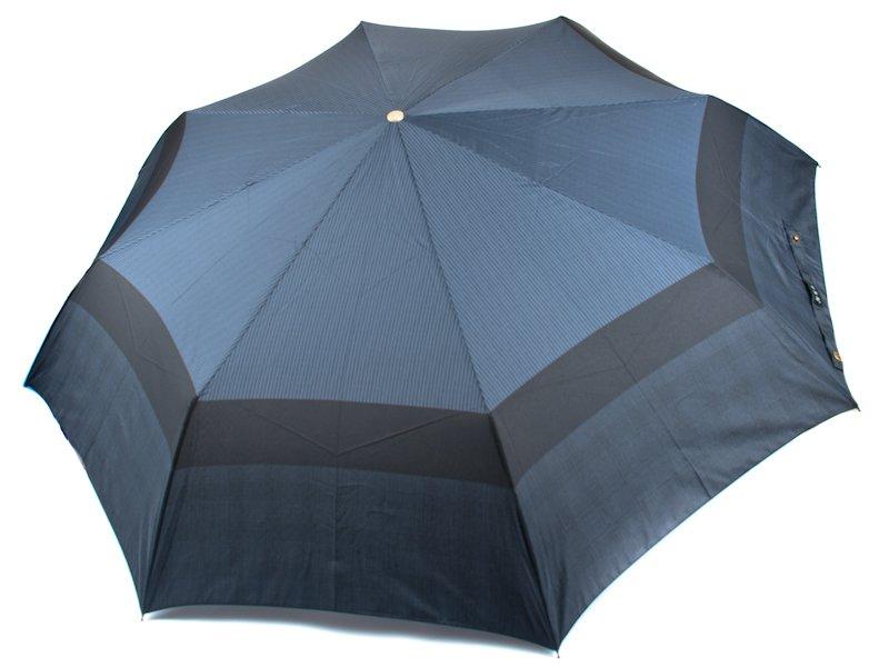 Зонт мужской автомат с большим куполом WANLIMA (ВАНЛИМА) W3M7695-8 Wanlima