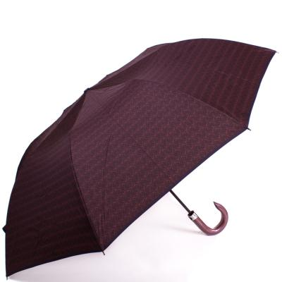 Зонт мужской полуавтомат ZEST (ЗЕСТ) Z42642-4 Zest