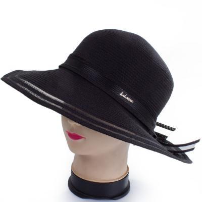 Шляпа женская DEL MARE (ДЕЛ МАР) 041701-043-01 Del Mare