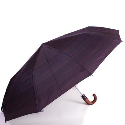 Зонт мужской полуавтомат ZEST (ЗЕСТ) Z43662-4 Zest