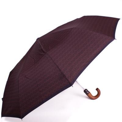 Зонт мужской полуавтомат ZEST (ЗЕСТ) Z43662-1 Zest
