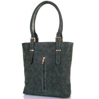 820497b9642c Женская сумка из качественного кожзаменителя ETERNO (ЭТЕРНО) ETZG20 ...