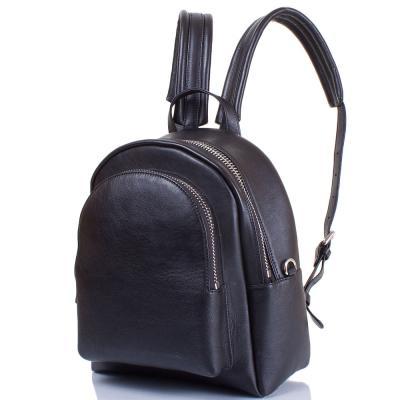 Женский дизайнерский кожаный рюкзак GURIANOFF STUDIO (ГУРЬЯНОВ СТУДИО) GG1504-2 Gurianoff studio