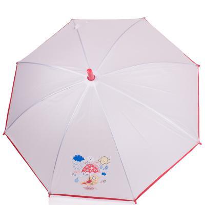 Зонт-трость детский механический облегченный AIRTON (АЭРТОН) Z1511-03 Airton