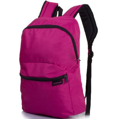 Городской рюкзак NEWFEEL (НЬЮФИЛ) ARP002-13 Newfeel