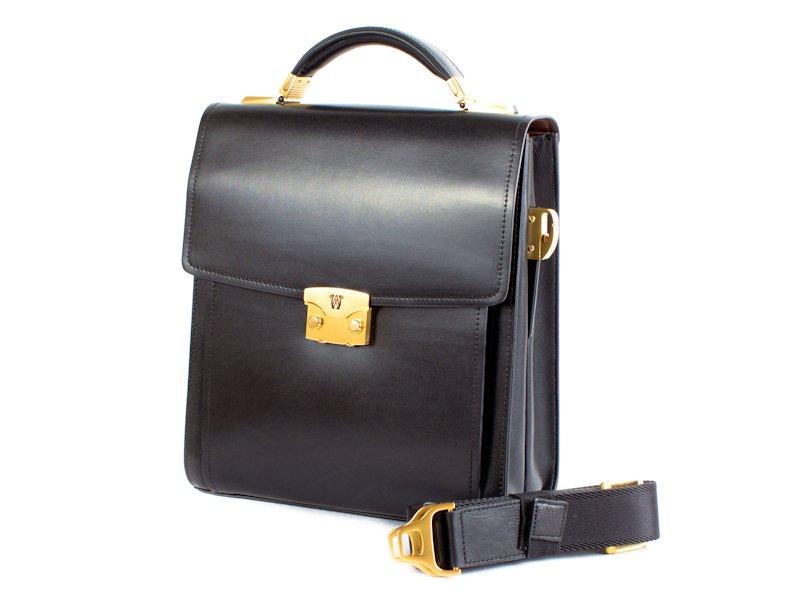 de34ac5fd08a Roughifehhouse — Wanlima кожаные сумки