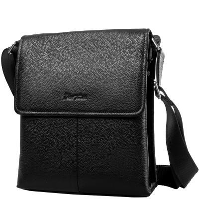 7abbb954c8e2 Кожаная мужская сумка VITO TORELLI (ВИТО ТОРЕЛЛИ) VT-9079-1-black ...