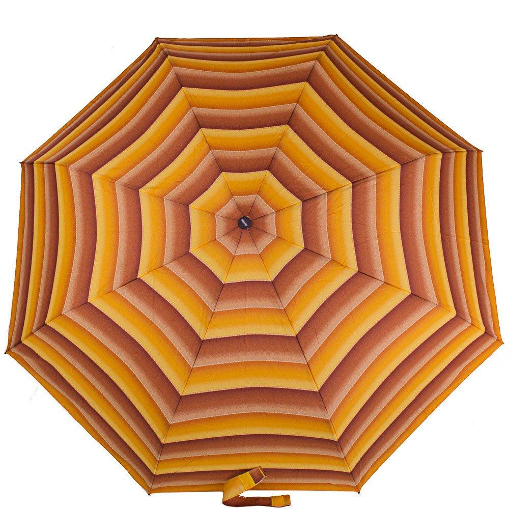 Зонт женский компактный автомат DOPPLER (ДОППЛЕР) DOP7441465ST-3 47972