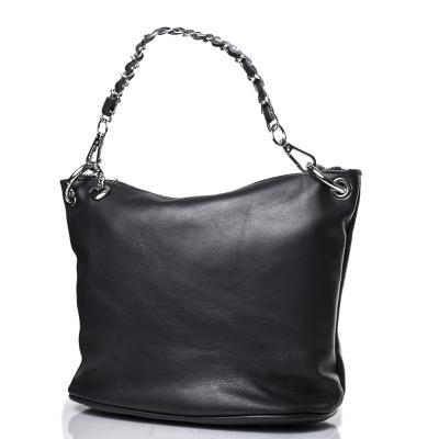Женская кожаная сумка ETERNO (ЭТЕРНО) ETK2802-2 Eterno