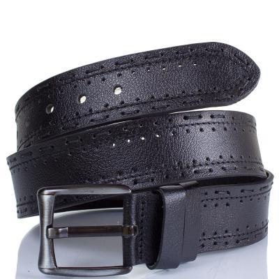 Ремень мужской кожаный Y.S.K. (УАЙ ЭС КЕЙ) SHI5-933-1 Y.S.K