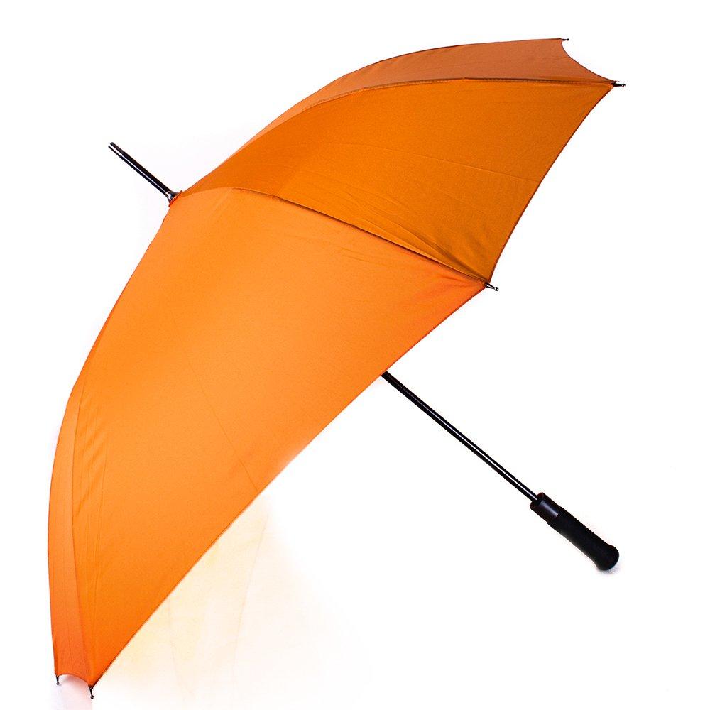 Купить:  Зонт-трость женский полуавтомат FARE (ФАРЕ) FARE1182-8 FARE
