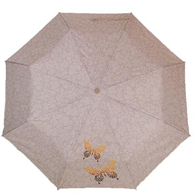 Зонт женский механический AIRTON (АЭРТОН) Z3511-5189 Airton