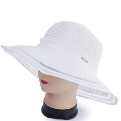 Шляпа женская DEL MARE (ДЕЛ МАР) 041701-043-02 Del Mare