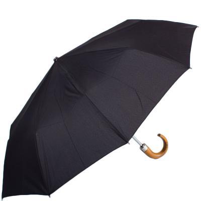 Зонт мужской автомат DOPPLER (ДОППЛЕР) DOP74867FG-3 Doppler