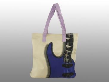 Стильная молодежная сумка из натуральной ткани.  Страна-изготовитель - Индия.  Материал: плотная ткань (100% хлопок).