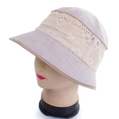 Шляпа женская KENT & AVER (КЕНТ ЭНД АВЕР) KEN3104-291 Kent & Aver