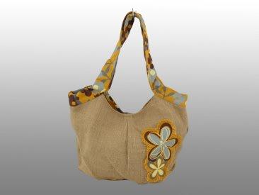 галантея сумки