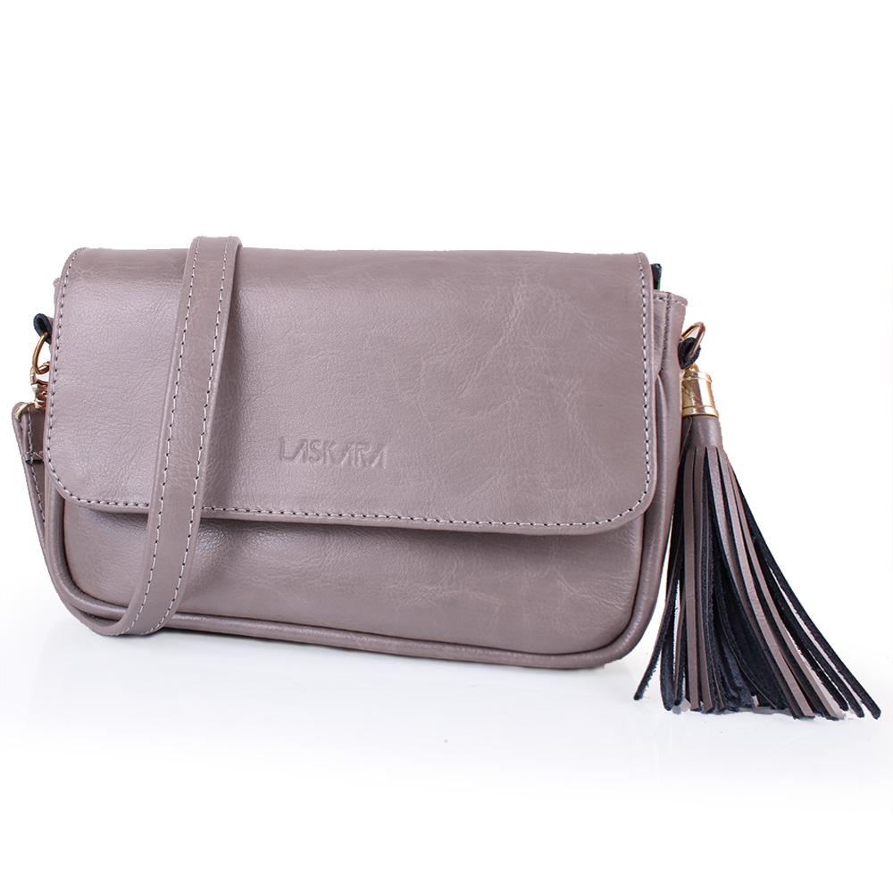 6632653aa5c9 Купить. Женская кожаная сумка-клатч LASKARA (ЛАСКАРА). Внимание! В  зависимости от настроек монитора оттенок изделия может отличаться от  действительности.