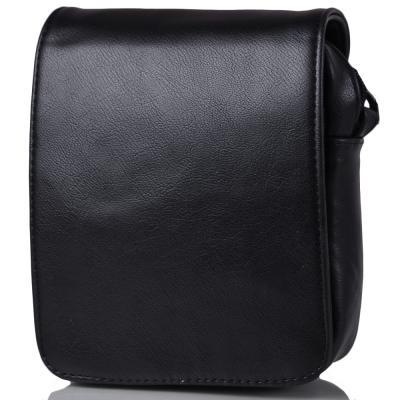Мужская сумка через плечо из качественного кожезаменителя МІС MISS34138 32913
