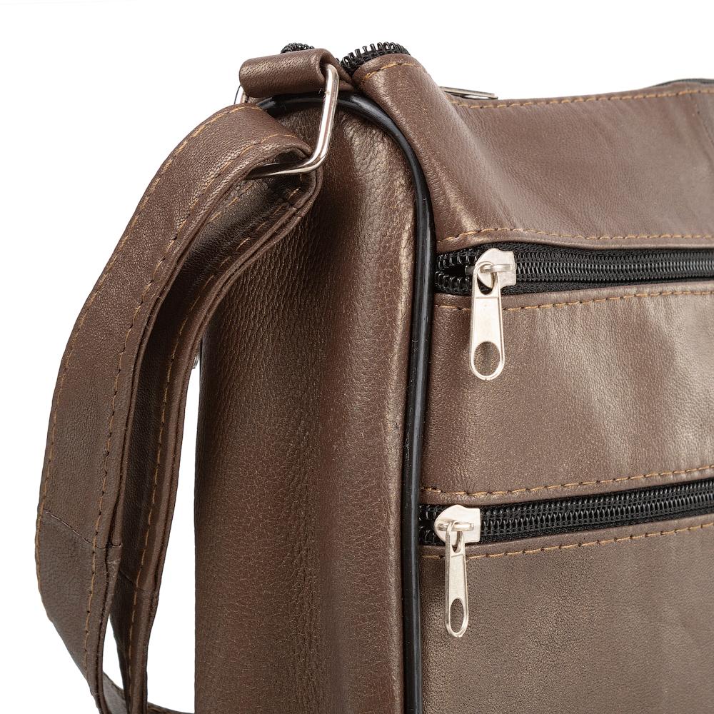 bc52eb7d7a78 Купить. Женская кожаная сумка-планшет TUNONA (ТУНОНА). Внимание! В  зависимости от настроек монитора оттенок изделия может отличаться от  действительности.