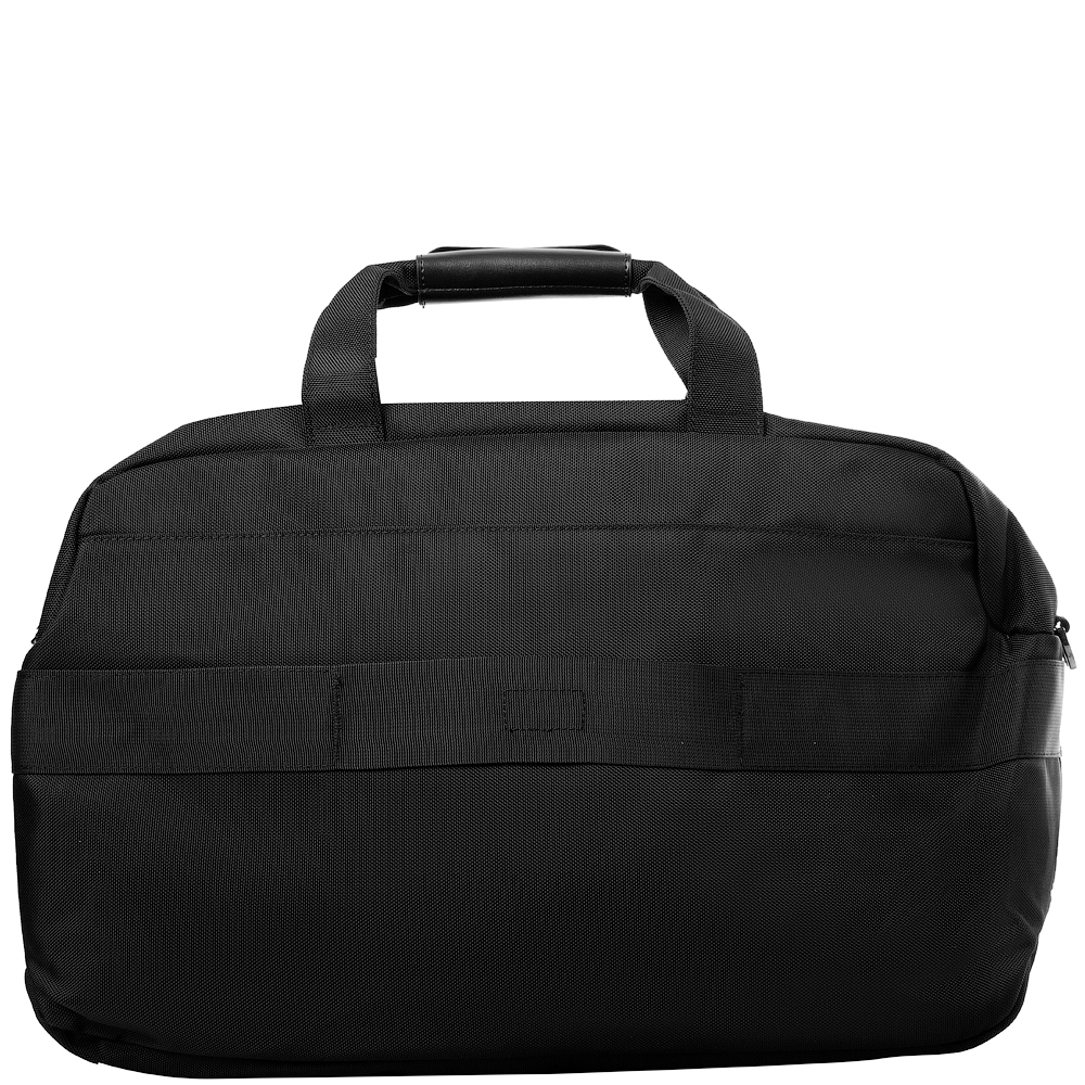 6d5f62f2544d Дорожная сумка с карманом для ноутбука VITO TORELLI (ВИТО ТОРЕЛЛИ ...