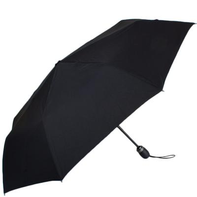 Зонт мужской автомат DOPPLER (ДОППЛЕР) DOP744666 Doppler