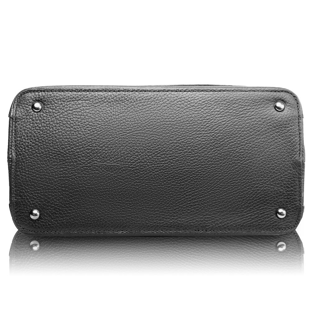 c420339320ec Женский кожаный рюкзак DESISAN (ДЕСИСАН). Внимание! В зависимости от  настроек монитора оттенок изделия может отличаться от действительности.