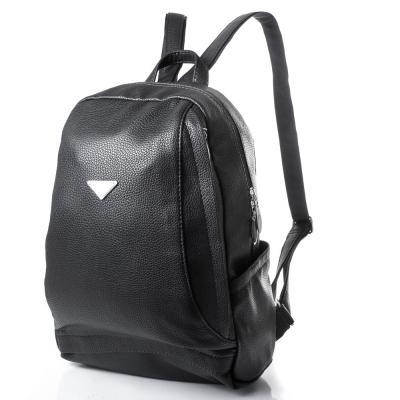 Рюкзак женский из качественного кожезаменителя ETERNO (ЭТЕРНО) ETMS35220-2 Eterno