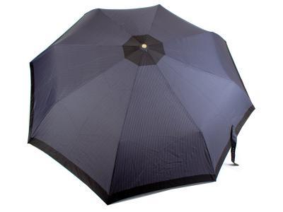 Зонт мужской автомат с большим куполом WANLIMA (ВАНЛИМА) W3M7695-10 Wanlima