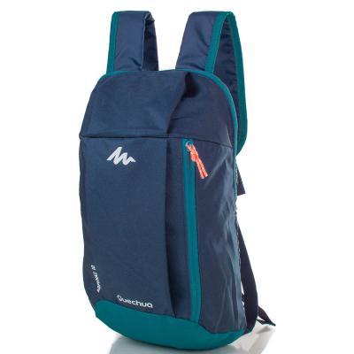 Спортивный рюкзак QUECHUA (КЕЧУА) ARP001-6 Quechua